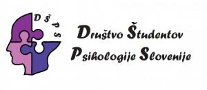 DŠPS-logo