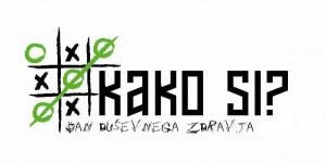 Kako_si_logo