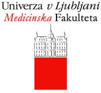 UL-logo