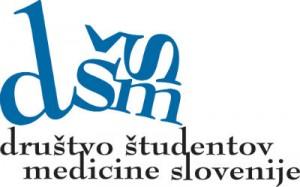 DŠMS-logo