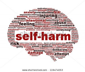 stock-photo-self-harm-mental-health-symbol-isolated-on-white-intentional-self-injury-medical-icon-119474053