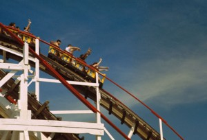 getty_rm_photo_of_roller_coaster_ride