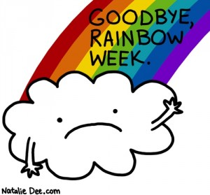 RW-goodbye-rainbow-week (1)