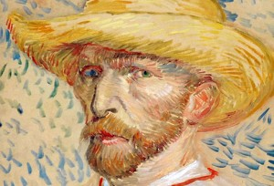 getty_rm_vincent_van_gogh